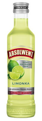 Absolwent Limonka