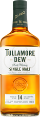Tullamore D.E.W. 14YO Single Malt